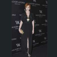 Photo for Waldorf Astoria by Getty Images