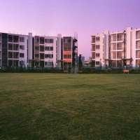 Cardita Apartments